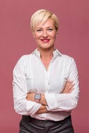 Anne Buyselinck